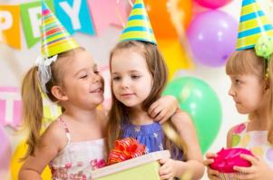 Party 101: Essential tips for hosting the perfect kids party