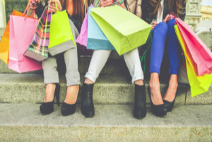 Smart sales shopping: Its time to grab a GOOD bargain