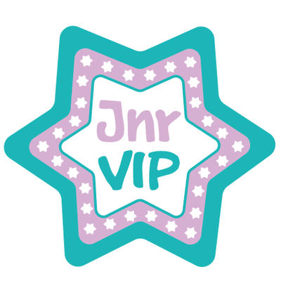 Jnr VIP - Childrens Entertainers