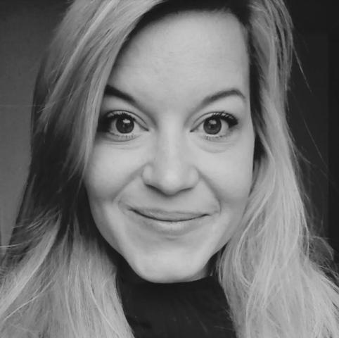 Camilla Roelants