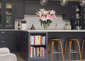 8 kitchen storage hacks that will absolutely CHANGE your life