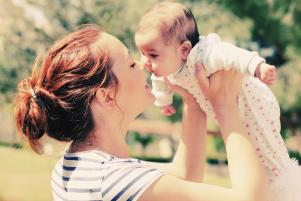 Having a bad mum day? You need to read this mums inspirational post