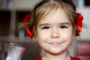 How to get kids to eat a nutritious breakfast – get their input!