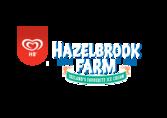 Recipes  by HB Hazelbrook Farm Ice Cream