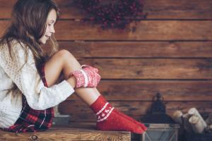 What to do when your child asks that dreaded question...Is Santa real?