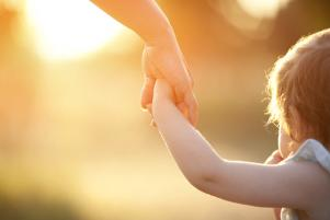 8 ways motherhood has changed me DRAMATICALLY
