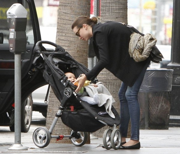 Buggy Review We Road Test The City Mini Gt By Baby Jogger