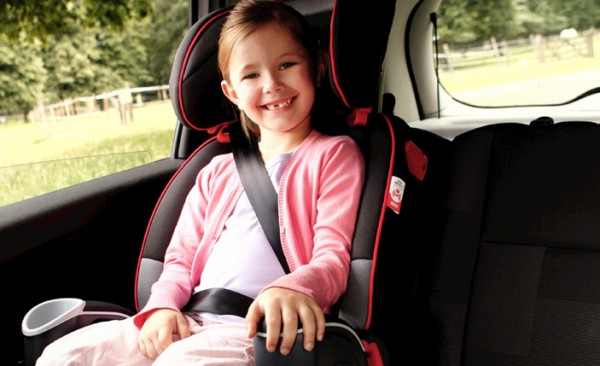 Magnificent New Child Car Seat Law Will See The Backless Booster Seat Creativecarmelina Interior Chair Design Creativecarmelinacom