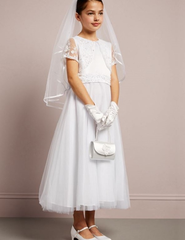 wholesale outlet classic shoes buy cheap On the hunt for a communion dress? Here are some stunning...